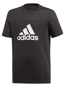 adidas-equip-t-shirt-blackwhite