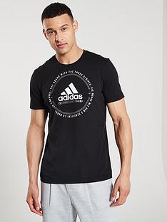 adidas-emblem-t-shirt-black