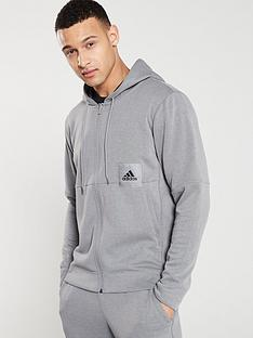 adidas-zip-through-hoodienbsp--grey