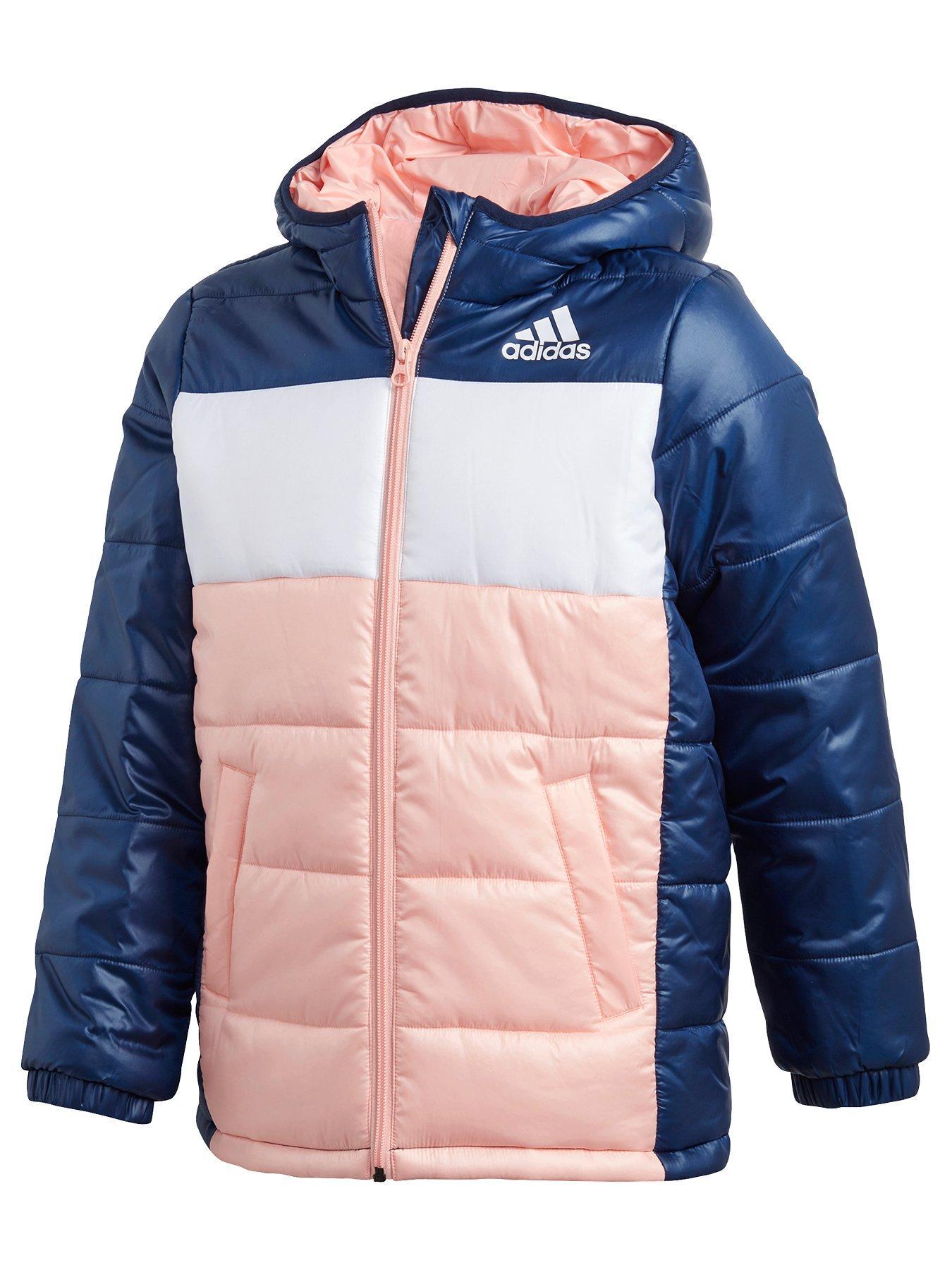 Kids Adidas Sportswear | Girls & Boys | Littlewoods Ireland