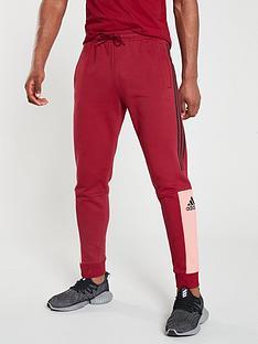 adidas-side-panel-pants