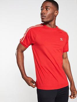 adidas-originals-3-stripe-t-shirt