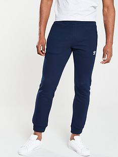 5c6252ad52 Adidas Men's Jogging Bottoms | Littlewoods Ireland Online