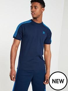 adidas-originals-california-3-stripe-t-shirt-navy