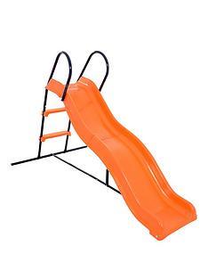 hedstrom-wavy-slide