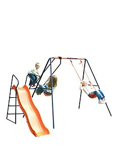 hedstrom-swing-glider-amp-slide-multiplay