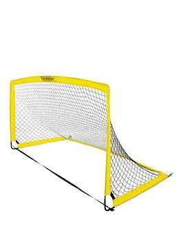 kickmaster-6ft-fibreglass-goal