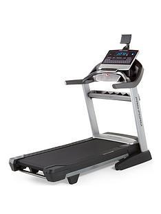 pro-form-pro-1500-treadmill