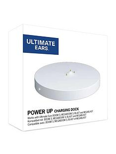 logitech-ue-power-up-charging-dock-emea