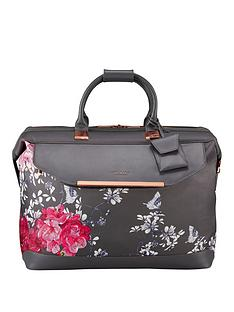 ted-baker-albany-small-clipper-babylon-gry