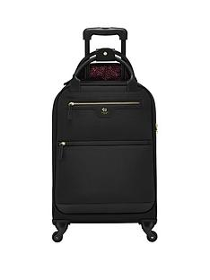 radley-radley-premium-soft-2wl-businessential-suitcase-blk