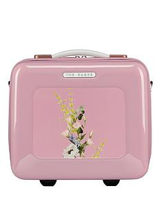 daa92942bf930b Ted Baker Take Flight Vanity Elegant Pink