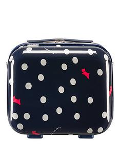 radley-vint-dog-dot-vanity-ink