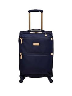 radley-travelel-essentialentials-small-4-wheel-suitcase-ink