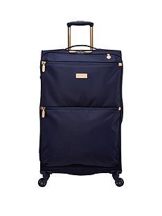 radley-travelel-essentialentials-large-4-wheel-suitcase-ink