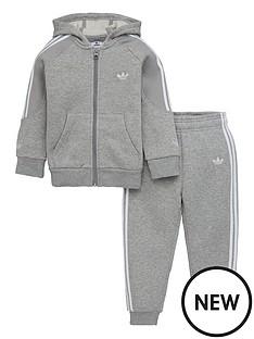 adidas-originals-adidas-originals-infant-outline-hoodie-suit