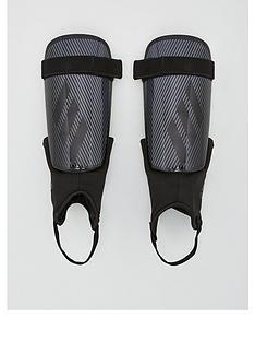 adidas-x-club-shinguard-blacknbsp