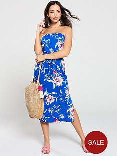 v-by-very-tall-tube-dress-blue-floral