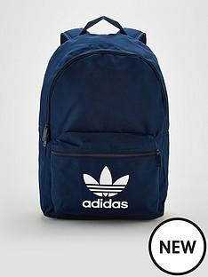 adidas-originals-ac-classic-backpack-navy