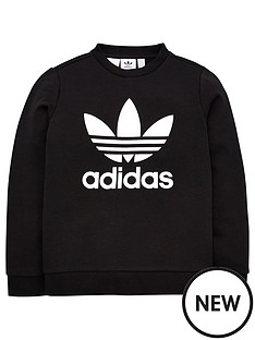 2294dfc7 Boy | Adidas | Hoodies & sweatshirts | Kids & baby sports clothing ...