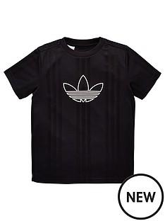 461a169263 adidas Originals Sportswear | Littlewoods Ireland Online
