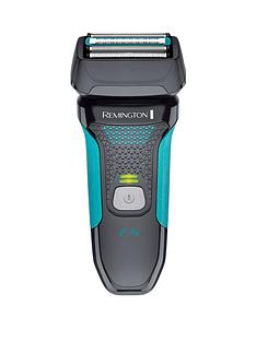 remington-f4000-style-series-f4-foil-shaver