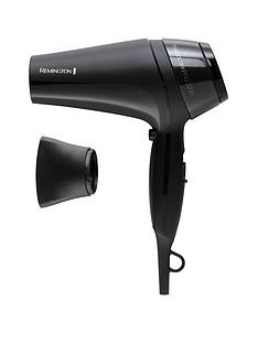 remington-remington-d5710-thermacare-pro-2200-hairdryer