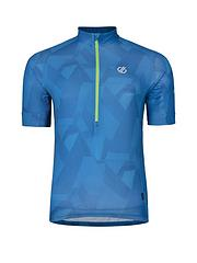 Bikes, Cycling Clothes & Accessories | Littlewoods Ireland