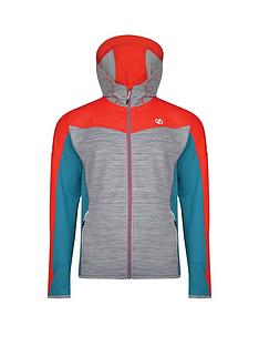 dare-2b-ratified-cycle-core-stretch-jacket