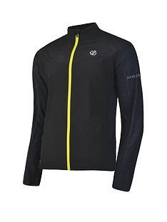dare-2b-enkindle-cycle-windshell-jacket