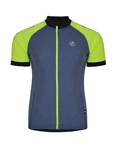 Dare 2b Accurate Cycle Jersey a04c9376f