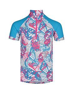dare-2b-sociate-cycle-jersey