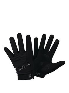 dare-2b-womens-forcible-cycle-gloves-blacknbsp