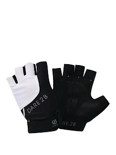 dare-2b-womens-forcible-cycle-mitt