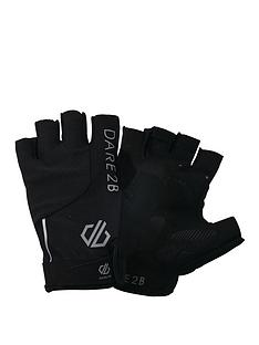 dare-2b-mens-forcible-cycle-mitts