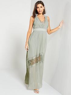 0862232aa5 Green | Dresses | Occasion wear | Women | www.littlewoodsireland.ie