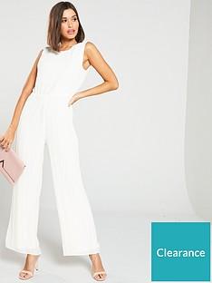 yas-tiana-pleated-cut-back-wide-leg-jumpsuit-ndash-white