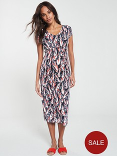 mama-licious-maternity-jersey-midi-dress-multi