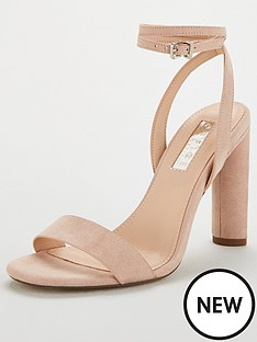 office-wide-fit-harlan-heeled-sandals-nude