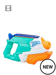 nerf-super-soaker-splashmouth