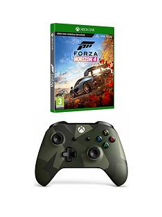 xbox-one-xbox-one-wireless-controller-armed-forces-ii-special-edition-fh4