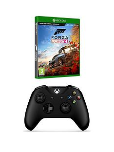 xbox-one-wireless-controller-black-fh4