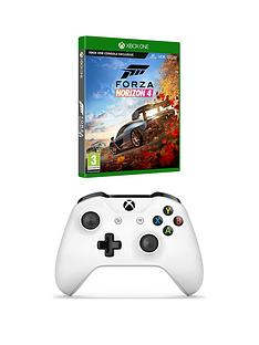 xbox-one-wireless-controller-white-fh4