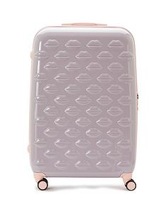 lulu-guinness-largenbsplips-hardside-spinner-case