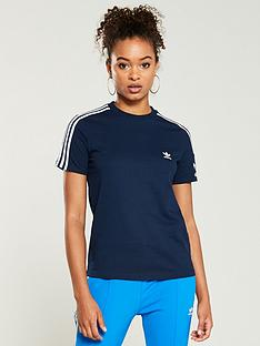 32ceb560aed66 T-Shirts | Women's Sportswear Tops | Littlewoods Ireland