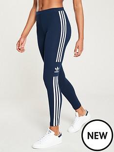 1ec85b5b064 Adidas originals | Tights & leggings | Sportswear | Women | www ...