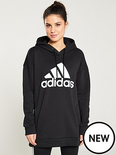 adidas-must-have-big-logo-ohnbsphoodie-blacknbsp