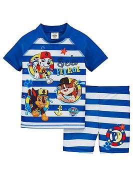 paw-patrol-boys-swim-set-blue