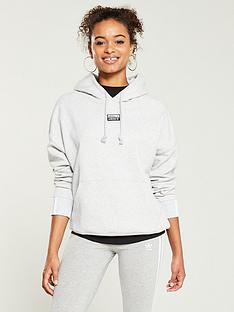 adidas-originals-ryv-hoodienbsp--grey-heathernbsp
