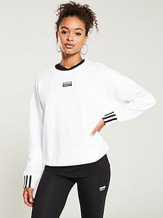 adidas-originals-ryv-sweat-whitenbsp